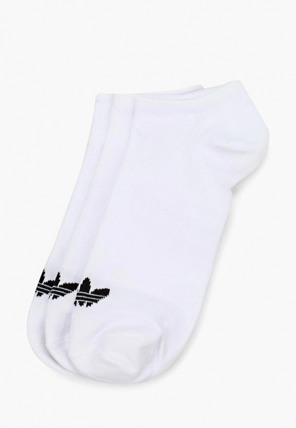 Комплект adidas Originals AD093FULWK76